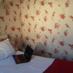 Foto de The Winchmore Hotel