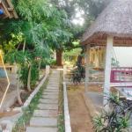 Mowgli Guest House Photo