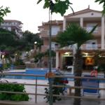 Photo of Blue View Hotel