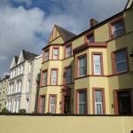 Foto de Killarney Guest House