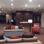 Foto de DoubleTree by Hilton Hotel Flagstaff