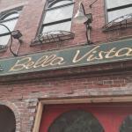 Best Italian in Boston's Little Italy