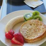 Klondyke House Bed & Breakfast Foto
