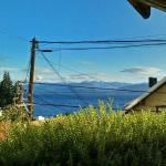 Photo de Bariloche Hostel