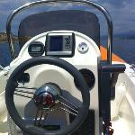 Gumi Rent a Boat