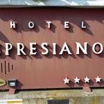 Photo of Hotel Spresiano