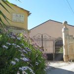 Foto de Villa Rosaria