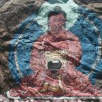 Bhudda Rock hike