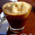 Café Afogato