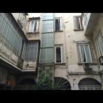 Hotel Micalo Foto