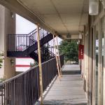 Days Inn Baltimore South/Glen Burnie Foto