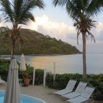 Foto de Coconut Coast Villas