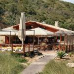 Restaurante Zavial