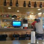 Pioneer Bar & Grill
