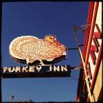 Turkey Inn Foto