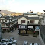 Photo of Jinjiang Inn Lijiang Qixing Street