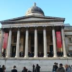 Ulusal Galeri