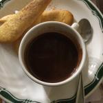 Cattinalla's Caffe + Wine Bar