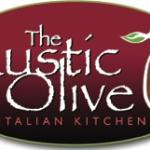 The Rustic Olive Italian Kitchen