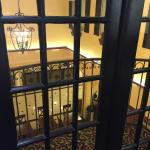Foto de BEST WESTERN Alamo Suites