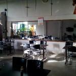 Zdjęcie Khana Khajana Restaurant