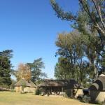 Foto de Dalmore Farm Guest House