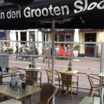 Photo of In den Kleinen Hap