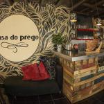 Casa do Prego