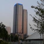 Photo of Somerset Youyi Tianjin