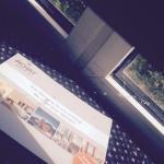 Foto de Achat Hotel Airport Frankfurt