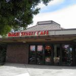 Photo of Bagel Street Cafe