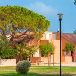 Village club de Barcares - Cap'Vacances