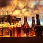 Scallywags Bar