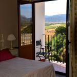 Foto de Hotel Don Miguel