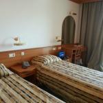 Foto de Hotel Astarea