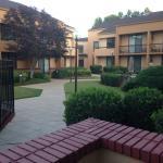 Foto de Courtyard by Marriott Augusta