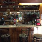 Riverboat Inn and Suites Image