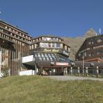 Blu Hotels Senales Foto