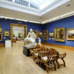 Ferens Art Gallery, Gallery 5