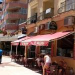 Bar El Mojito