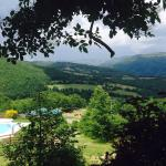 Photo de Agriturismo Fontandrone
