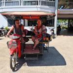Foto de Andaman Lanta Resort