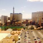 Foto de Bellagio Las Vegas