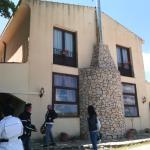 Casale Borgia Resort Photo