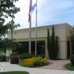 Hampton Inn Chattanooga-North/Ooltewah Foto