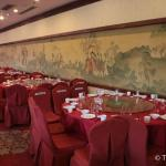 Tang-paradise Hotel Foto