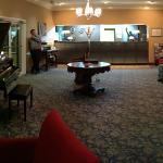 Photo de American Inn