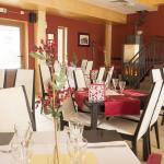 "Restaurant ""Ambassador"" (135668107)"