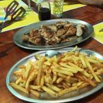 Restaurante Lamim Foto