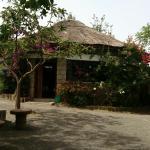 Photo of Jerusalem Guest House